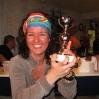 FEESTAVOND APL  12-04-2008 210