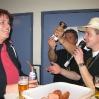 FEESTAVOND APL  12-04-2008 211