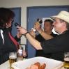 FEESTAVOND APL  12-04-2008 212
