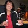 FEESTAVOND APL  12-04-2008 213