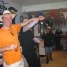FEESTAVOND APL  12-04-2008 214