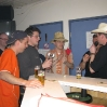 FEESTAVOND APL  12-04-2008 215
