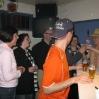 FEESTAVOND APL  12-04-2008 216