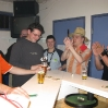 FEESTAVOND APL  12-04-2008 217