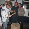FEESTAVOND APL  12-04-2008 219