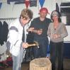 FEESTAVOND APL  12-04-2008 220