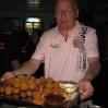 FEESTAVOND APL  12-04-2008 221