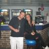 FEESTAVOND APL  12-04-2008 222