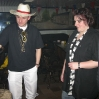 FEESTAVOND APL  12-04-2008 223