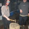 FEESTAVOND APL  12-04-2008 224