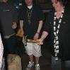 FEESTAVOND APL  12-04-2008 225