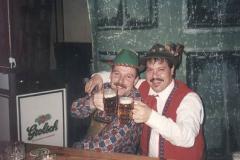 1998 - Tiroler aovend