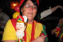 2009 - Awt Wieverbal Pletsj