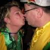 AUWT WIEVERBAL _  PLATZ  19-2-2009 011