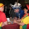 AUWT WIEVERBAL _  PLATZ  19-2-2009 031