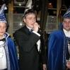 AUWT WIEVERBAL _  PLATZ  19-2-2009 045