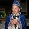 AUWT WIEVERBAL _  PLATZ  19-2-2009 048