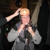 AUWT WIEVERBAL _  PLATZ  19-2-2009 054