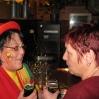 AUWT WIEVERBAL _  PLATZ  19-2-2009 070