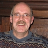 AUWT WIEVERBAL _  PLATZ  19-2-2009 075