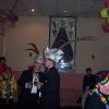 carnaval05_1144