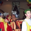 carnaval05_1145