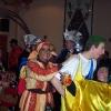 carnaval05_1147