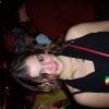 carnaval05_1154