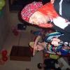 carnaval05_1160