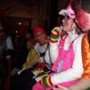 carnaval05_1163