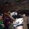 carnaval05_1164
