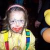carnaval05_1166