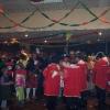 carnaval05_1168