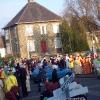carnaval05_1187