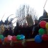 carnaval05_1198
