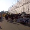 carnaval05_1205