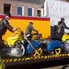 carnaval05_1206