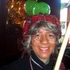 carnaval05_1216
