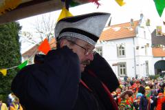 2004 - Pletsjkonsaer