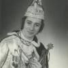 1971 - Awt Prins Jack I (v/d Bergh)