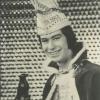 1972 - Awt Prins Mart I (Zelissen)