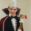 1981 - Awt Prins Ger I (Schrijen)