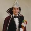1982 - Awt Prins Jos I (van Cleef)