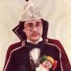 1983 - Awt Prins Arno I (Thissen)