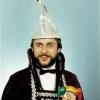 1987 - Awt Prins Guus I (Kitzen)