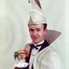 1989 - Awt Prins Herbert I (Hoofwijk)