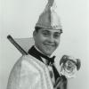 1991 - Awt Prins Ruud I (Haustermans)