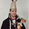 1993 - Awt Prins René I (Schmeitz)