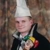 1996 - Awt Prins Werner I (van Doren)