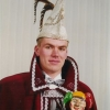 1999 - Awt Prins Frank I (Lebens)